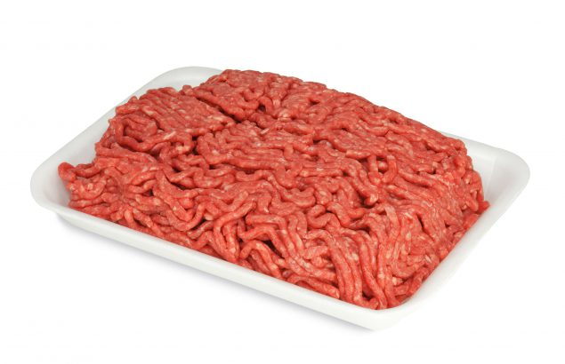 Food Safety Alert- Outbreak of E. coli Infections Linked to Ground Beef